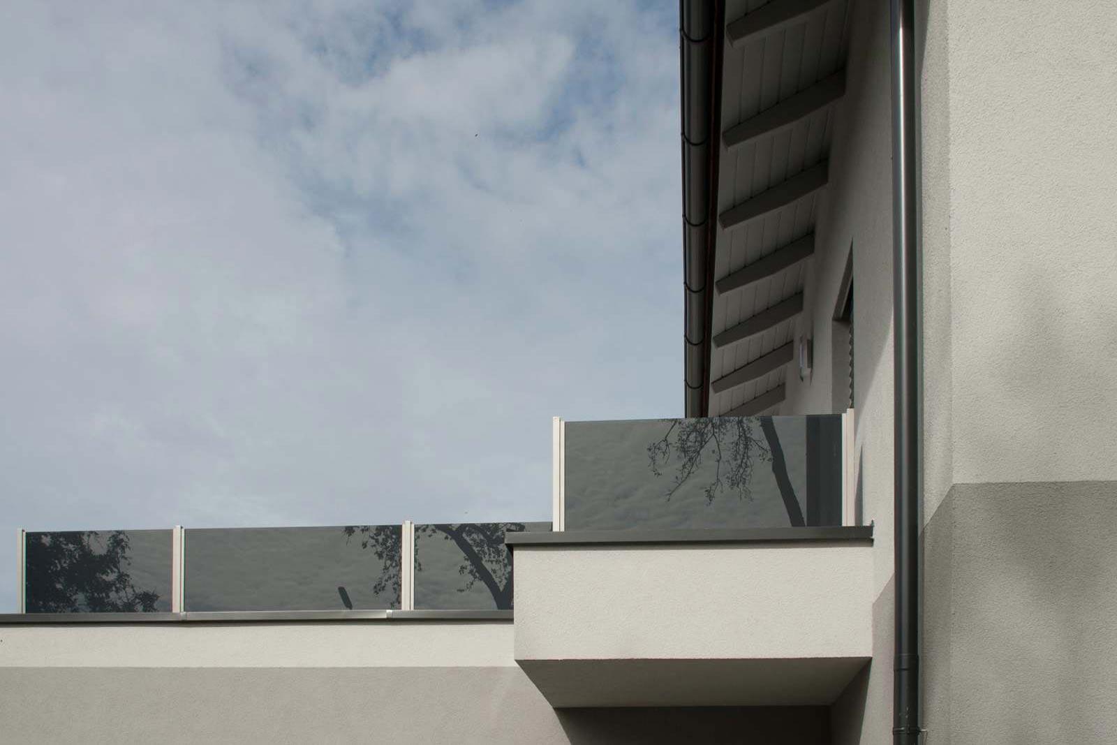 Bild Balkon 1